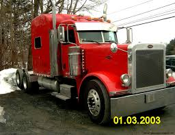 Big Trucks For Sale | Amazing Wallpapers Score Big With These New Ram Truck Specials In Bismarck Eide Trucks For Sales Sale Rigs View All Buyers Guide 2017 Volvo Vn670 Overview Youtube Worlds First Million Dollar Luxury Monster Goes Up For Sleepers Come Back To The Trucking Industry 1981 Peterbilt 362 At Truckpapercom Hundreds Of Dealers Image 379peterbilttrucksforsale5jpg Community Central Wikipedia Ari Legacy