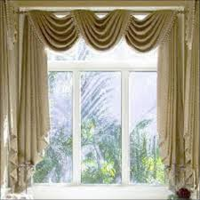 Walmart Grommet Blackout Curtains by Living Room Wonderful Blackout Curtain Liner Walmart Single