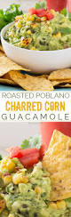 Pumpkin Guacamole Throw Up Buzzfeed by Top 25 Best Dip Web Ideas On Pinterest Halloween Appetizers For