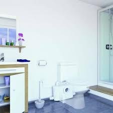ein zusätzliches badezimmer installieren