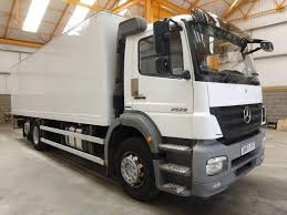 MERCEDES BENZ AXOR 2529 6 X 2 26 TONNE BOX - 2008 - DK57 JFF ... Mercedes Benz Atego 4 X 2 Box Truck Manual Gearbox For Sale In Half Mercedesbenz 817 Price 2000 1996 Body Trucks Mascus Mercedesbenz 917 Service Closed Box Mercedes Actros 1835 Mega Space 11946cc 350 Bhp 16 Speed 18ton Box Removal Sold Macs Trucks Huddersfield West Yorkshire 2003 Freightliner M2 Single Axle By Arthur Trovei Used Atego1523l Year 2016 92339 2axle 2013 3d Model Store Delivery Actros 3axle 2002 Truck A Lp1113 At The Oldt Flickr Solutions