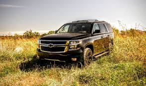 2017 Chevy Tahoe Z71 Review: Blackout Badass - 95 Octane Lowedduramaxcrew Lowered Duramax Crew Surated_lbz And His Norcal Motor Company Used Diesel Trucks Auburn Sacramento 25 Cars That Will Still Be Cool In 2030 5 Summer Truck Projects For Under 5000 Havok Offroad H109 Havokh109 Havok Havokwheels Jacked Up Chevy Silverado 4x4 Monster 49 Inch Super Swampers Diessellerz Home 2015 Gmc Sierra Z71 Does A Badass Burnout Single Cab Club Badass Chevy Silverado Owned The Track By Doing Insane Drifting Badass Pickup Part 1 1966 C10 On Behance 800horsepower Yenkosc Is The Performance Pickup 2wheelwonder