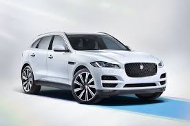 """Jaguar Reportedly Planning """"E-Pace"""" Electric Crossover Photo & Image ... Seven Things We Learned About The 2019 Jaguar Fpace Svr Colet K15s Fire Truck Walk Around Page 2 Xe 300 Sport Debuts With 295 Hp Autoguidecom News 25t Rsport 2018 Review Car Magazine Troy New Preowned Cars Jaguar Xjseries 1420px Image 22 6 Reasons To Wait For 2017 Caught Winter Testing Jaguar Truck Youtube The Review Otto Wallpaper Best Price Car Release"""