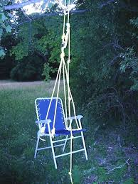 100 Stupid People And Folding Chairs The Climbing Chair 13 Steps With Pictures