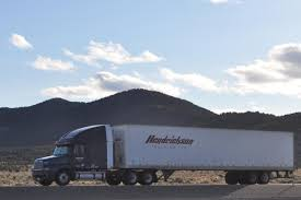 Westbound Again - I-80 In Nevada, Part 1 Trucking Heavy Haulers Pinterest Biggest Truck Rigs And Big Stuff Mack Trucks Westbound Again I80 In Nevada Part 1 Guy Morral Home Facebook Trump Infrastructure Proposal Could Fund Selfdriving Truck Lanes Specs That Truly Work Fleet Owner Hendrickson Trailer Jobs El Tiempo Entre Costuras Serie Online Truckdomeus Walcott Show Long Haul Truckins Goin Out In Style Hendrickson On Twitter Flashbackfriday Vintage 1932 Midnight Driving The New Cat Ct680 Vocational News