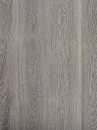 75 Roanoke European Oak Hardwood Flooring