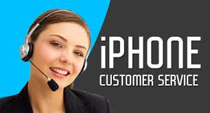 Customer Care Number – India Toll Free Support Number