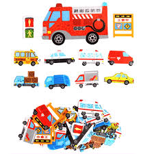 Firetruck Ambulance Police Car Taxi Shaped Japan Sticker Flake ... Amazoncom Fire Station Quick Stickers Toys Games Trucks Cars Motorcycles From Smilemakers Firetruck Boy New Replacement Decals For Littletikes Engine Truck Rescue Childrens Nursery Wall Lego Technic 8289 Boxed With Unused Vintage Mcdonalds Happy Meal Kids Block Firetruck On Street Editorial Otography Image Of Engine 43254292 Firetrucks And Refighters Giant Stickers Removable Truck Labels Birthday Party Personalized Gift Tags Address Diy Janod Just Kidz Battery Operated