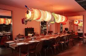 100 Mama Paris Hotel Shelter By Philippe Starck Homedezen