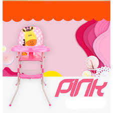 BBH 2 In 1 Premium Baby High Chair With Safety Belt With Cushion Best  Seller (Pink) Luvlap 4 In 1 Booster High Chair Green Tman Toys Bubbles Garden Blue Skyler Frog Folding Kids Beach With Cup Holder Skip Hop Silver Ling Cloud 2in1 Activity Floor Seat Shopping Cart Cover Target Ccnfrog Large Medium Fergus Stuffed Animal Shop Zobo Wooden Snow Online Riyadh Jeddah Babyhug 3 Play Grow With 5 Point Safety Infant Baby Bath Support Sling Bather Mat For Tub Nonslip Heat Sensitive Size Scientists Make First Living Robots From Frog Cells Fisherprice Sitmeup 2 Linkable Bp Carl Mulfunctional
