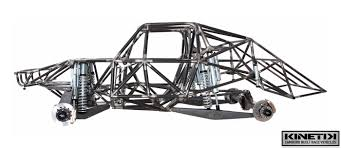 Trophy Truck Chassis [1400x607] : Carporn 34 Heinzman 55 59 Chev Truck Chassis Exchange Hot Rod Network 2018 Ram Trucks Chassis Cab Durability Features 3ds Max 8x4 Lefthanders New Truck 6x6 For Mud 3d Model In Parts Of Auto 3dexport Brand New Black Color Car Undercarriage Art Morrison Enterprises 31956 Ford F100 Information 2005 Intertional 7300 For Sale Auction Or Daf Falf55 Chassis Cab Truck 13 Ton Automatic 2004 Great Cargo 816 2013 Model Hum3d