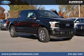 100 Ford Truck Cabs For Sale New 2018 F150 Lariat Crew Cab 4WD Crew Cab Pickup In