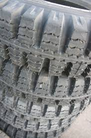 Truck And 4x4 Tires And Military Tires - Vrakking Tires Whosale New Tires Tyre Manufacturer Good Price Buy 825r16 M1070 M1000 Hets Military Equipment Closeup Trucks In The Field Russian Traing Need 54inch Grade Truck Call Laker Tire For Vehicles Humvees Deuce And A Halfs China 1400r20 1600r20 Off Road Otr Mine Cariboo 6x6 Wheels Welcome To Stazworks Extreme Offroad Page Armored On Big Wehicle Stock Photo Image Of Military Truck Tire Online Best 66 And Thrghout 20