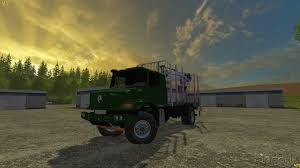 FS 15 Forestry Pack. » Modai.lt - Farming Simulator|Euro Truck ... Altec Lrv58 Forestry Bucket Truck For Sale Youtube Arts Trucks Equipment 3618658 04 Ford F750 Uos On Twitter Our Tandem Axle Xt 70 Pro Work With 24houraday Uptime Scania Newsroom Central Sasgrapple Saleforestry And Timber Truck Services 2008 Liftall Lss601s 65 Big Loaded Logs Harvested From Forestry Plantation Travelling Mackdag 2012 Mack Nr Engine Sound 35318 98 Fseries