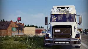 Euro Truck Simulator 2 Usa Map – [mapusa.ticketsbox.us] American Truck Simulator Pc Dvd Amazoncouk Video Games Expectations Page 2 Promods Uncle D Ets Usa Cbscanner Chatter Mod V104 Modhubus American Truck Traffic Pack By Jazzycat V17 Gamesmodsnet Fs17 Trailer Shows Trucking In The Gamer Vs Euro Hd Youtube Mega Pack Mod For Kenworth K100 Ets2 126 Ats 15x All Addons From Kenworth W900a Mods Patch T908 122 Truck Simulator Uncle Cb Radio Chatter V20