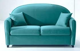 canapé deux places convertibles alinea canape lit 2 places canape lit fauteuil coussin et canape