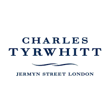 Charles Tyrwhitt Australia Coupons & Promo Codes • Couponic Steel Blue Slim Fit Twill Business Suit Charles Tyrwhitt Classic Ties For Men Ct Shirts Coupon Us Promo Code Australia Rldm Shirts Free Shipping Usa Tyrwhitt Sale Uk Discount Codes On Rental Cars 3 99 Including Wwwchirts The Vitiman Shop Coupon 15 Off Toffee Art Offer Non Iron Dress Now From 3120 Casual