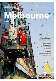 Melbourne Official Visitors Guide - Autumn 2018 By ... Salon Gurus Its A Journey Charlie Hustle Coupon Code Publix Georgia Marathon Discount Daniel Jewelry Inc Coupons Deals On Vespa Scooters Blog Wwwtgnewbornscom Country Crock Potatoes Insert Earms Stunning Fit For Queen Newborn Pink Rhistone Golden Itsa Tesco Free Uk Sale Use Ho 30 Off I Never Knew How