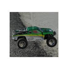 Радиоуправляемый автомобиль Losi Mini-Desert Truck 2WD масштаба 1/18 Team Losi Minit And Minidesert Truck Wheel Bearing Kit Losi 114 Mini 8ightt 4wd Truggy Rtr Maifield Edition Robs Rc Granite Mega Painted Decaled Trimmed Body Blue Ar402086 Arrma 16 Super Baja Rey Desert Brushless With Avc Black 118 Mini Desert Truck Wextras Wheels Alinum Upgrades Rcnewzcom Los01007 Jethobby Buggy Rizonhobby Losis Pintsized 8ight Db