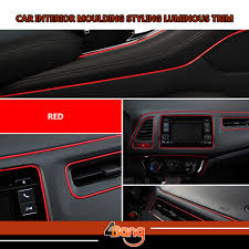 20M Car Auto Truck Vehicle Interior Conditioner Outlet Moulding ... Used Cars Trucks For Sale In Lethbridge Ab National Auto Outlet 2018 Ford F150 Trucks Buses Trailers Ahacom 2015 Ram 2500 Laramie Waterford Works Nj Whosale Lifted Jeeps Custom Truck Dealer Warrenton Va Onever 2 Usb Car Motorcycle Socket Charger Power Adapter Add A Your 9 Steps With Pictures 20m Truck Vehicle Interior Cditioner Moulding Tristate Home Facebook Universal Folding Cup Holder Drink Holders Dual Oput 5v Dc 1a 21a Check Out This Awesome Dodge Truck At Kitsap Auto Outlet Nice