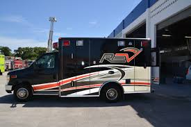 1503588654-REV-Ambulance_(1).jpg Car Wrap Solutions Fort Lauderdale Bitcoin Airbitz Pickup Truck Rental Deals From Sixt Rent A Car South Florida Cities Known For Spring Break And Seniors Are Surf Turf On Wheels Fl Food Trucks Roaming We Booked An Rv Rental Now What How Do I Travel Airport Branch Boat Storage Local Moving Top Notch Movers Home 3m Vinyl Food Truck Ford Vehicle Wrap Miami West Paclease Environmental Leadership Palm Centers