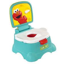 Elmo Potty Chair Gif by The 25 Best Elmo Potty Ideas On Pinterest Potty Training Charts