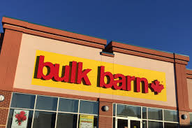 Bulk Barn - South Edmonton Common Bulk Barn On Twitter Votre Nouveau Magasin Est Flyer Nov 16 To 29 Canada Flyers Smashed Into Youtube Lethbridge Road Trip Nikka Yuko Japanese Gardens Hows It Massive Vegan Haul From Costco Vita Cost And Loblaws Alkon News Online Resource None 6119 April 01 1961 Jaytech Plumbing Guelph Plumber