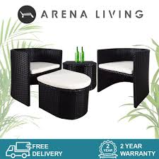 Smart LivingOutdoor Furniture Caribbean Armchair Set | Rattan Outdoor  Furniture | Chairs | Tables Supagarden Csc100 Swivel Rattan Outdoor Chair China Pe Fniture Tea Table Set 34piece Garden Chairs Modway Aura Patio Armchair Eei2918 Homeflair Penny Brown 2 Seater Sofa Table Set 449 Us 8990 Modern White 6 Piece Suite Beach Wicker Hfc001in Malibu Classic Ding And 4 Stacking Bistro Grey Noble House Jaxson Stackable With Silver Cushion 4pack 3piece Cushions Nimmons 8 Seater In Mixed