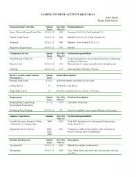 Extracurricular Activities List On Resume 34221 | Drosophila ... High School Resume 2019 Guide Examples Extra Curricular Acvities On Your Resume Mplate Job Inquiry Letter Template Fresh Hard Removal Best Section Beefopijburgnl Cover For Student 8 32 Cool Co In Sample All About Professional Ats Templates Experienced Hires And College For Application Of Samples Extrarricular New Professional Acvities Sazakmouldingsco Career Center Rochester Academy