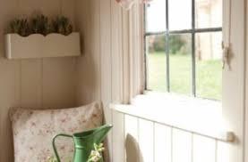 country curtains newington nh eyelet curtain curtain ideas