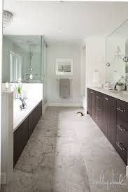 Long Narrow Bathroom Ideas by 30 Best Dream House Images On Pinterest Architecture Bathroom