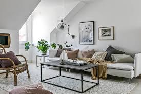 100 Gothenburg Apartment By Bjurfors Gteborg HomeAdore