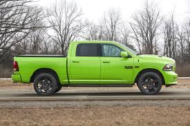 2017 Ram 1500 Sublime Sport | Top Speed The Ultimate Peterbilt 389 Truck Photo Collection Lime Green Daf Reefer On Motorway Editorial Image Of Tonka Turbine Hydraulic Dump Truck Lime Green Ex Uncleaned Cond 100 Clean 1971 F100 Proves That White Isnt Always Boring Fordtruckscom 2017 Ram 1500 Sublime Sport Limited Edition Launched Kelley Blue Book People Like Right Shitty_car_mods Kim Kardashian Surprised With Neon Gwagen After Miami Trip Showcase Page House Of Kolor 1957 Ford Tags Legend Ford F100 Stepside Styleside Spotted A 2015 Dodge 3500 Cummins In I Think It A True Badass Duo Nissan Gtr And Avery