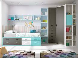 photo de chambre ado chambre ado garcon ultra design personnalisable glicerio so nuit