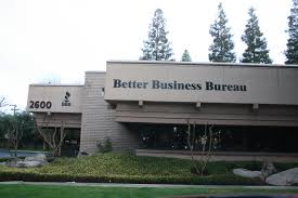 bureau company better business bureau offers advice after phishing attack the