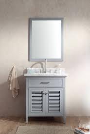 Home Depot Bathroom Cabinets Wall by Bathroom Home Depot Bathrooms Double Bathroom Sink Whitewash