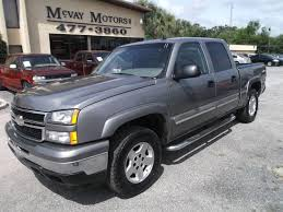 Chevrolet | Mcvay Motors, Inc. | Used Cars For Sale - Pensacola, FL Used Cars For Sale Pensacola Fl 32505 Auto Depot Gmc Mcvay Motors Inc For Highend Townhouses Coming To Dtown Md Autogroup Llc New Trucks Sales Service Toyota Dealership Bob Tyler Enterprise Car Certified Suvs And On Cmialucktradercom In 32503 Autotrader Pensacolas Hikelly Dodge Chrysler Jeep Ram Inventory Gulf Coast Truck 6003 N Palafox St Commercial Property Vehicles Milton Near Crestview
