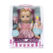 DISNEY SOY LUNA Fashion Doll With Helmet Roller Skates And