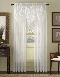 bedroom lavender valance gray bathroom window valance black and