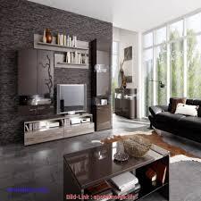 ikea wohnzimmer ideen prämie ikea wohnzimmer grau besta