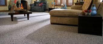 Empire Carpet And Flooring by Empire Carpet Products Helpful Articles