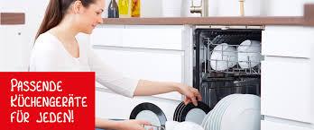 küchengeräte richtig planen küche aktiv in hünfeld