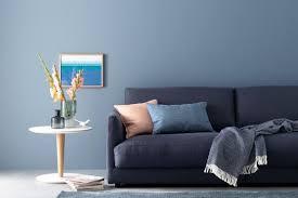 schöner wohnen designfarben living at home