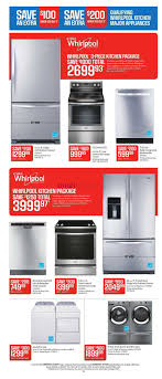 Sears Labor Day Coupon / Www.carrentals.com Sesrs Outlet Cinemas Sarasota Fl Sears Park Meadows Lamps Plus Promo Code Alfi Coupon Nobullwomanapparel Whirlpool Music Store North York Canada Online Codes 2019 Black Friday 2014 Outlet Sales Data Architecture Summit Graphorum Inside Analysis Mattress Design Great Coupon Have Sears Coupons In Streamwood Stores Localsaver Ps4 Games At Best Buy Wwwcarrentalscom Family Friends Event Deals Discounts More Craftsman Lawn Mower