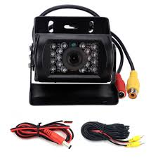 Car Rear View Camera 12 24v Truck Bus Lorry 18 IR LED Car Rear View ... Cobra Cdr 835 Truck Car Hd Dash Cam Driving Accident Recorder Sewer Department Camera Truck Gets New Look News Amazoncom Upgraded 2017 Backup Rear View Camera Kit For Bus 7 Lcd Monitor 2x Ir Reversing Auto Rearview Parking Pz607 Inch Pixal 648 Ford Food Mobile Kitchen Sale In New York Visibility Cctv System 2018 Front Forward For Lorry Pickup Wireless Vehicle Ir Night Vision Free Mod American Simulator Mod Ats Daf 9 Metre Long Smith Gt Bentley Coachbuilt Outside Broadcast Iphone Android Phone Wifi