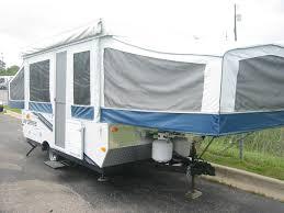 Pop Up Camper Tent Trailer, Folding Truck Campers | Trucks ...