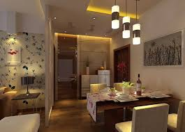 Furniture Interior Design Ideas For Dining Room Fashion Warm