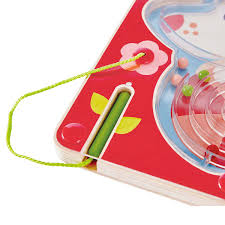 Hape Kitchen Set Canada by All Toys Hape Toys