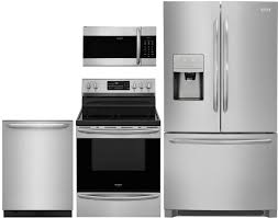 Frigidaire 988250 4 Piece Stainless Steel Kitchen Appliances Package Appliances Cnection And Ecommerce Shaking Industry Use This Coupon To Get Alexa Smart Plugs For 621 A Piece Faasos Coupons Offers 70 Off Free Delivery Coupon Ing 100 Promo Code Modalu Summit 888115 5 Stainless Steel Kitchen Package Learning About Online Shopping Is Easy With This Article Smeg Fab30 Refrigerator Microwave Discount Coupons Beaverton Bakery Appliancescnection November 2019 How Get 2000 On 600 Budget