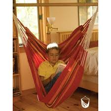 Hammock Chair Hanging Kit by 365 Best Alyssa U0027s Room Ideas Images On Pinterest Ideas For